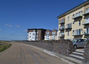 Thumbnail 2 bed flat to rent in Bwlchygwynt, Llanelli