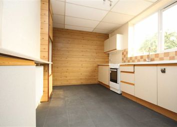 Thumbnail 3 bed terraced house to rent in Hedgemans Way, Dagenham, Essex