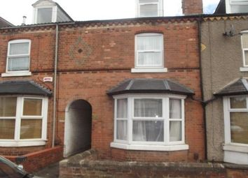 Thumbnail 3 bed property to rent in Lower Regent Street, Beeston, Nottingham