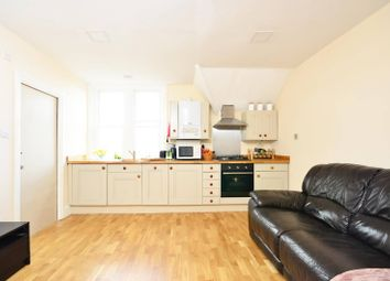 Thumbnail 1 bed flat for sale in Farnham Road, Guildford