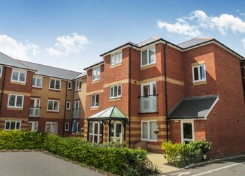 Thumbnail 2 bed property for sale in Devonshire Road, Southampton
