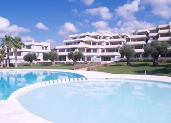 Thumbnail 2 bed apartment for sale in Cala Tarida, San Jose, Ibiza, Balearic Islands, Spain