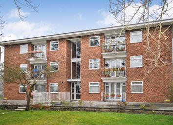 Thumbnail 1 bed flat to rent in Copper Court, Sawbridgeworth, Sawbridgeworth