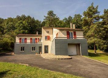 Thumbnail 5 bed villa for sale in La-Couronne, Charente, France
