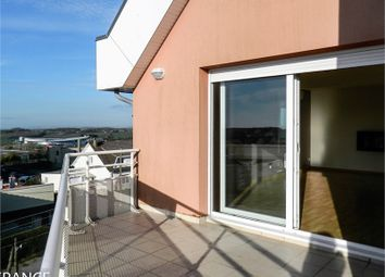 Thumbnail 2 bed apartment for sale in Nord-Pas-De-Calais, Pas-De-Calais, Saint Martin Boulogne