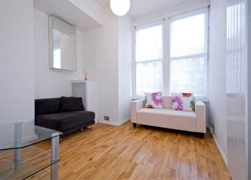 Thumbnail 2 bedroom flat to rent in Ritherdon Road, Balham, London