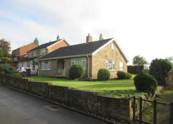 2 bed detached house to rent in Hall Road, Swillington, Leeds LS26