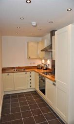 2 bed flat to rent in Old Mill, 2 Bedroom With 2 Bathrooms, Furnished BD1