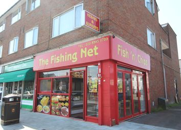 Thumbnail Commercial property to let in Station Approach, South Ruislip, Ruislip