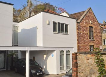 Thumbnail 3 bed property to rent in Kings Parade Avenue, Clifton, Bristol