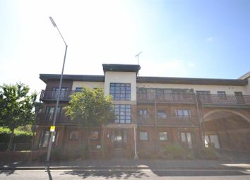 2 bed flat for sale in Water Street, Radcliffe, Manchester M26