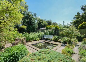 Thumbnail 3 bedroom detached house for sale in Broadway, Crowland, Peterborough