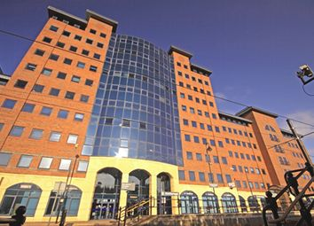 Thumbnail Office to let in Anchorage, Salford Quays
