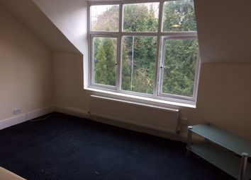 Thumbnail 1 bedroom flat to rent in Palatine Road, Manchester
