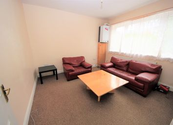 Thumbnail 3 bed maisonette to rent in Booth Road, London