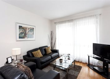 1 Bedrooms Flat for sale in Balmoral Apartments, Praed Street, London W2