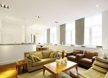 Thumbnail 2 bed flat to rent in Chepstow Place, Westbourne Grove