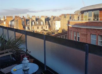 Thumbnail 1 bed flat to rent in Emanuel House, 18 Rochester Row, Victoria, London