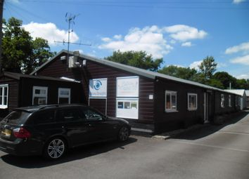 Thumbnail Office to let in Firgrove Road, Cross-In-Hand