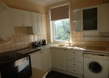 Thumbnail 1 bed flat to rent in Willerby Road, Hull