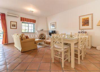 Thumbnail Town house for sale in Quinta Do Lago, Algarve, Portugal
