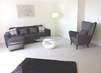 Thumbnail 2 bed flat to rent in Nelson Street, City Centre, Aberdeen, 5Es