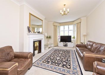 Thumbnail 2 bedroom flat to rent in Clifton Court, Northwick Terrace, London