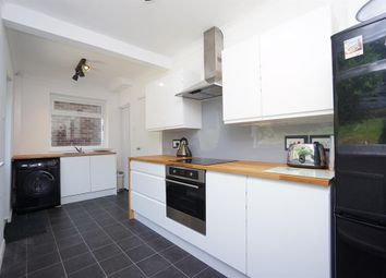 Thumbnail 3 bed semi-detached house for sale in Beacon Road, Wincobank, Sheffield