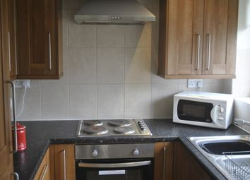 Thumbnail 2 bedroom flat to rent in Hunters Lane, Intake, Sheffield