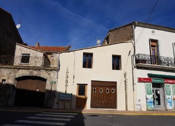 Thumbnail 7 bed property for sale in Corneilhan, Languedoc-Roussillon, 34490, France