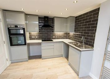 Thumbnail 2 bed penthouse for sale in Rutland Road, Skegness
