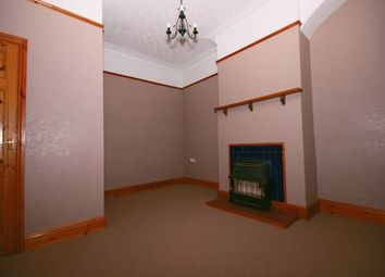 Thumbnail 2 bed shared accommodation to rent in Milton Street, Heckmondwike
