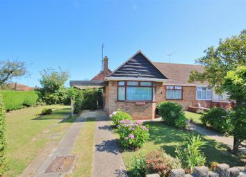 2 bed semi-detached bungalow for sale in Stansted Way, Frinton-On-Sea CO13