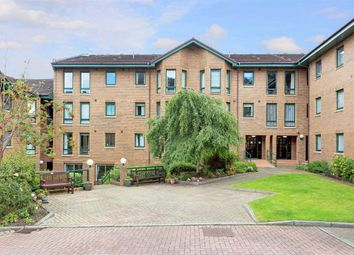 Thumbnail 2 bed flat for sale in 20/62, Craiglea Place, Edinburgh