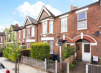 2 bed maisonette for sale in Ravenshurst Avenue, Hendon, London NW4