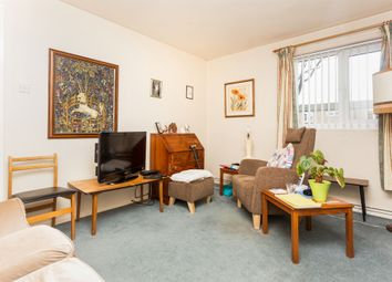 Thumbnail 3 bed town house for sale in Montrose Close, Sinfin, Derby