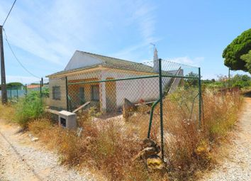 Thumbnail 2 bed detached house for sale in Almancil, Almancil, Loulé