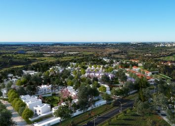 Thumbnail 2 bed semi-detached house for sale in Vilamoura, Loulé, Central Algarve, Portugal