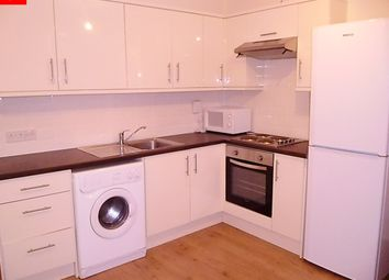 Thumbnail 4 bedroom duplex to rent in Cooks Road, Kennington/Oval