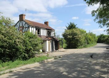Land for sale in Woburn Road, Kempston, Bedford MK43