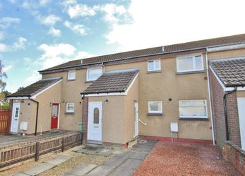 Thumbnail 1 bed flat for sale in Hillhouse Road, Denny