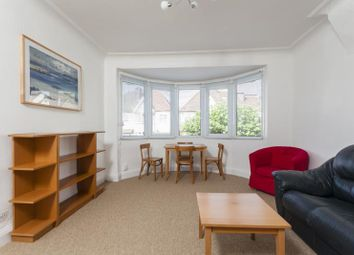 Thumbnail 2 bed flat to rent in The Drive, Golders Green