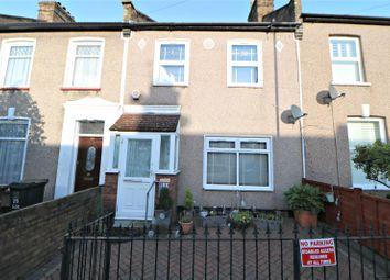 3 bed detached house for sale in Glenfarg Road, Catford, London SE6