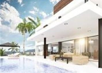 Thumbnail 5 bed villa for sale in Nueva Andalucia, Marbella, Málaga, Andalusia, Spain