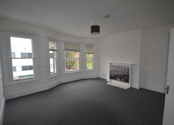 Thumbnail 2 bed flat to rent in Crown Terrace, Cricklewood Lane, London