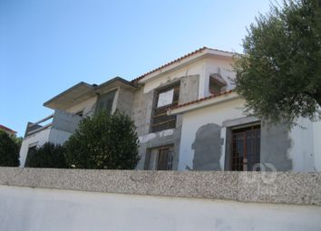 Thumbnail 4 bed detached house for sale in Darque, Darque, Viana Do Castelo