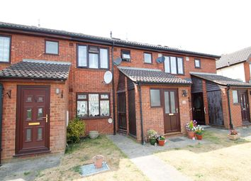Thumbnail 1 bed maisonette for sale in Britannia Road, Ipswich