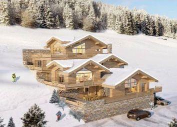 Thumbnail 3 bed apartment for sale in 38860 Les Deux Alpes, France