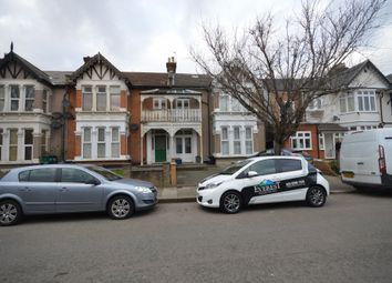 Thumbnail 2 bedroom flat to rent in Clarendon Gardens, Ilford, Essex