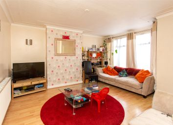 Thumbnail 4 bed semi-detached house for sale in Meanwood Road, Leeds, West Yorkshire